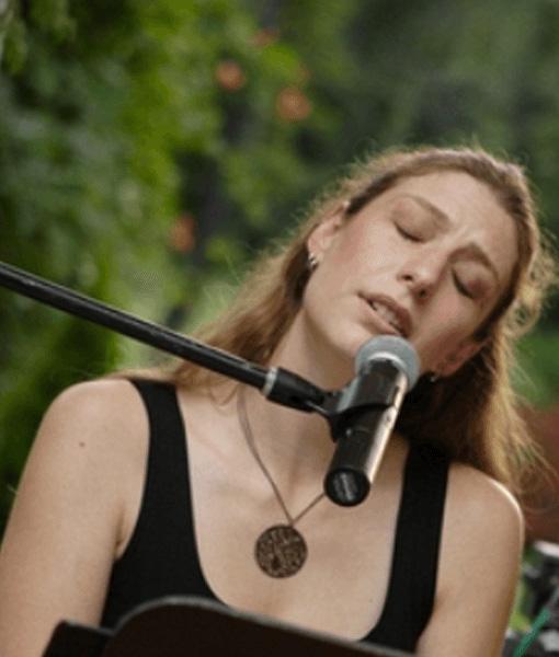 Brianne Chasanoff