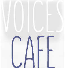 Voices Cafe